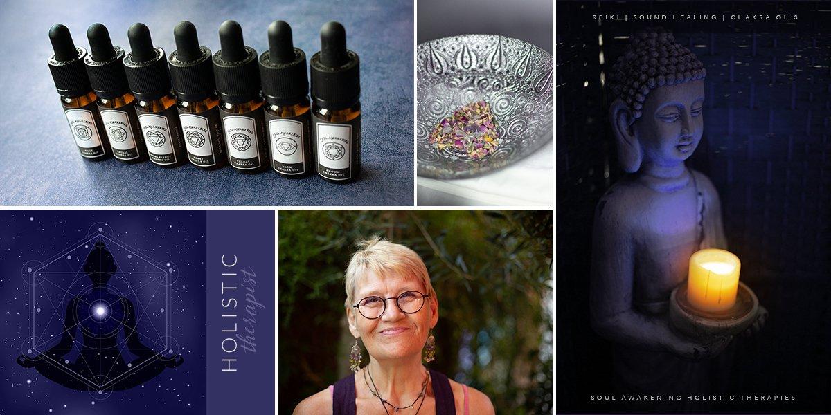 branding photography holistic therapist soulawakeningholistictherapy